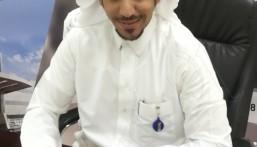 """""""الجلعود"""" مديرًا لإدارة الإعلام والتوعية الصحية بمستشفى الفيصل بالأحساء"""
