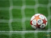تعديلات جديدة في قانون كرة القدم.. بداية من الموسم المقبل