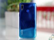 بالتفاصيل .. أوبو تعرض هاتف Realme 3 بمميزات متقدمة