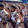 اختلاس للتاريخ.. فضيحة جديدة في إيران فاتورتها تُقَدّر بـ38 مليار دولار
