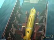 """روسيا تشغل غواصة التسونامي النووي.. يمكن أن تقضي على """"لوس أنجلوس"""""""