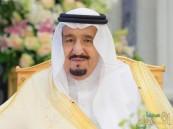 """بأمر الملك.. تمديد خدمة """"اليوسف"""" رئيسًا لديوان المظالم"""