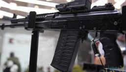 """نيوزيلندا تتخذ إجراءً """"فوريًّا"""" بحظر الأسلحة والبنادق الهجومية"""