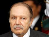 الحزب الحاكم ينقلب على بوتفليقة ويدعو لانتخاب رئيس جديد