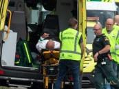 هيئة كبار العلماء تدين الهجوم الإرهابي على مصلين بنيوزيلندا