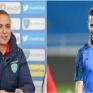 """""""الجبال"""": مباراة التعاون صعبة !! .. و """"يوفانوفيتش"""": أطمح بالفوز و تسجيل أول أهدافي"""