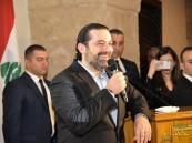 """سعد الحريري يخضع لـ""""عملية خطيرة"""" في باريس"""
