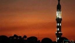 القضاء المصري يحسم الجدل حول تغيير موعد صلاة الفجر !