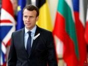 فرنسا: نرفض بشدة سيادة إسرائيل على الجولان السورية