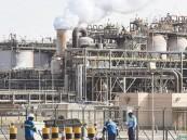 لجنة لقصر الوظائف على السعوديين في القطاع الصناعي بالشرقية