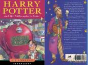 """بسعر فاق التوقعات .. بيع نسخة نادرة من رواية """"#هاري_بوتر"""" في مزاد علني"""