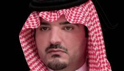بتوجيهات وزير الداخلية.. إطلاق خدمة الاعتراض الإلكتروني على المخالفات المرورية