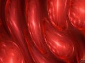 إليك أسباب وأعراض انخفاض مستوى الهيموغلوبين في الدم