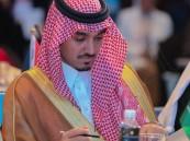 الأمير عبدالعزيز بن تركي عضواً للمجلس التنفيذي الأولمبي الآسيوي ورئيساً للجنة التعليم