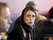 350 شخصا يعلنون إسلامهم في نيوزيلندا بعد حادثة المسجد