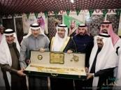 """الأمير تركي آل سعود: الأحساء واعدة استثمارياً .. و بهذه الطريقة ستكون """"وجهة مميزة"""""""