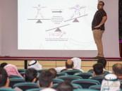 مستشفى الجفر يقيم دورة تدريبية في التأهيل والعلاج اليدوي لآلام العمود الفقري المزمن