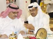 """بالصور… الأمير """"عبدالعزيز بن أحمد"""" يكشف رأيه ببطولة جمال الخيل بالأحساء وهذه نتائج أول يومين"""