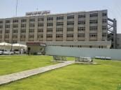 """في عملية نوعية … إعادة يد مبتورة لمصاب بـ""""مستشفى الملك فهد"""" في الهفوف"""