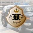 بالفيديو في الأحساء …  الشرطة تطيح بمواطن أربعيني سرق عددًا من كاميرات ساهر وباعها لوافدين