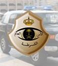 في الأحساء … الشرطة تطيح بوكر تجار شرائح الاتصال المخالفة وبحوزتهم 37500 شريحة