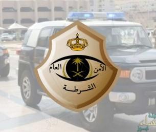 """قناة """"الإخبارية"""": طوق أمني متكامل حول مقبرة لغير المسلمين في جدة"""