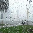 """""""الأحساء"""" على موعد مع موجة من """"الأمطار"""" و""""الرياح السطحية"""" … حتى هذه الساعة"""