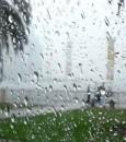 """""""الأرصاد"""" تتوقع: أمطار رعدية مصحوبة بزخات البَرَد على 9 مناطق"""