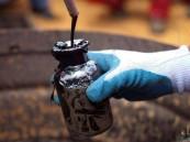 أسعار النفط تواصل الانهيار .. والخام الأميركي بـ20 دولاراً