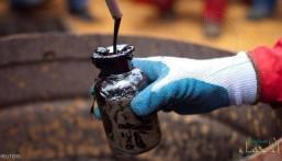 أسعار النفط ترتفع.. وبرنت يسجل 36.14 دولارًا للبرميل