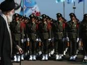 كيف يتأثر اقتصاد إيران بتصنيف الحرس الثوري إرهابيا؟!
