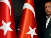 أردوغان في مأزق .. إف-35 الأميركية أم إس-400 الروسية ؟!