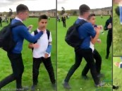 """تطورات """"صادمة"""" بحياة طفل سوري تعرض للتعذيب في بريطانيا"""