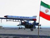 مسؤول أميركي: عقوبات إضافية على إيران ربما في مايو