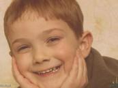 صبي يهرب من خاطفيه بعد احتجازه 8 أعوام
