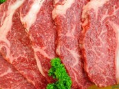 اللحوم والوفاة المبكرة .. 100 غرام تضعك في دائرة الخطر