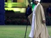 طلب أميركي أوروبي لعقد جلسة بمجلس الأمن حول السودان