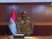 """دعم سعودي إماراتي لإجراءات """"البرهان"""" في """"السودان"""""""