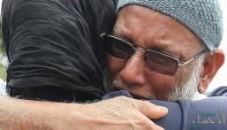 """نيوزلندا.. الإقامة الدائمة للناجين من """"مجزرة المسجدين"""""""
