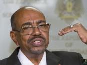 السودان: تسليم البشير للجنائية الدولية بهذا الشرط!