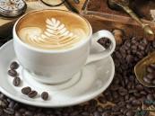 هذا ما يفعله كوبا قهوة في الرياضيين