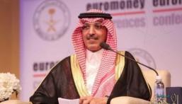 السعودية تحقق أول فائض بالميزانية منذ 5 سنوات