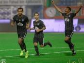 كأس خادم الحرمين الشريفين لكرة القدم: الهلال يتأهل إلى نصف النهائي