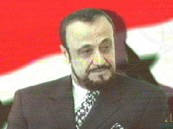 فرنسا.. محاكمة رفعت الأسد بتهمة الاحتيال لامتلاك عقارات