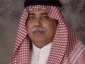افتتاح القنصلية السعودية في بغداد اليوم.. و3 أخرى قريباً