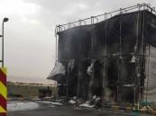4 مسلحين يستهدفون نقطة أبو حدرية بالقنابل.. مقتل اثنين والقبض على آخرَين