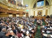 البرلمان المصري يوافق نهائيًا على زيادة مدة الرئاسة 6 سنوات
