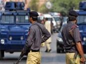 باكستان: بلاغ عن اختفاء حافلة ينتهي باختطاف و14 جثة