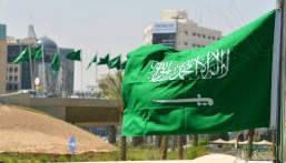 السعودية تدعم اللجنة الإسلامية للهلال الدولي بـ200 ألف دولار