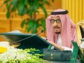 """10 قرارات لمجلس الوزراء .. موافقات وتعديلات وإشادة بضربات """"أمن الدولة"""""""
